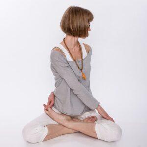 Yoga Självständigt (NPF)